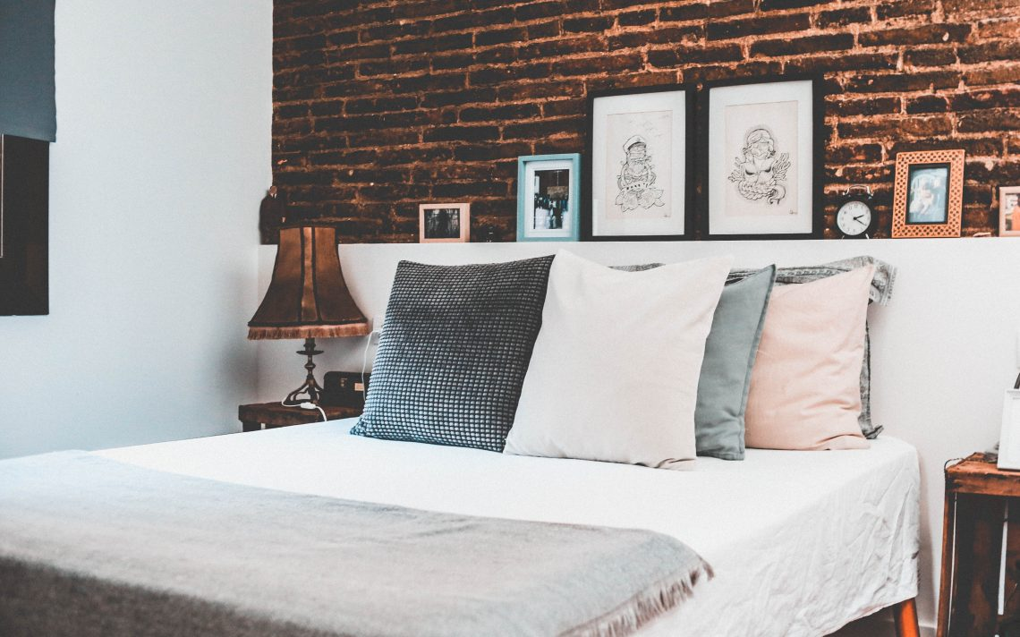 Mattress review new mattress