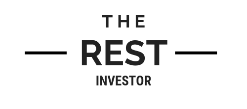 The Rest Investor