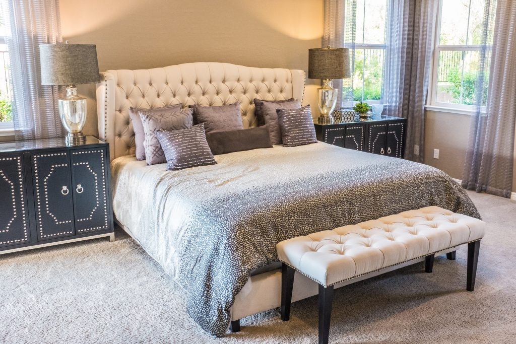 best mattress for back pain uk