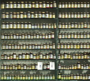 Supplements with magnesium help you sleep better